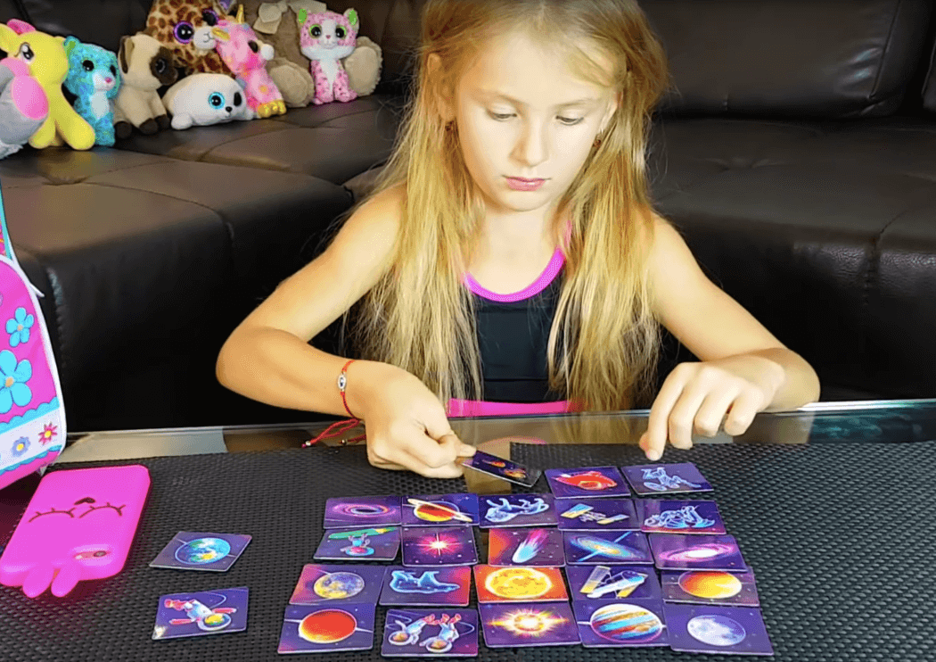 10 AR APPS THAT MAKE PARENTS BUY IMMEDIATELY: AR MAGIC IN ACTION
