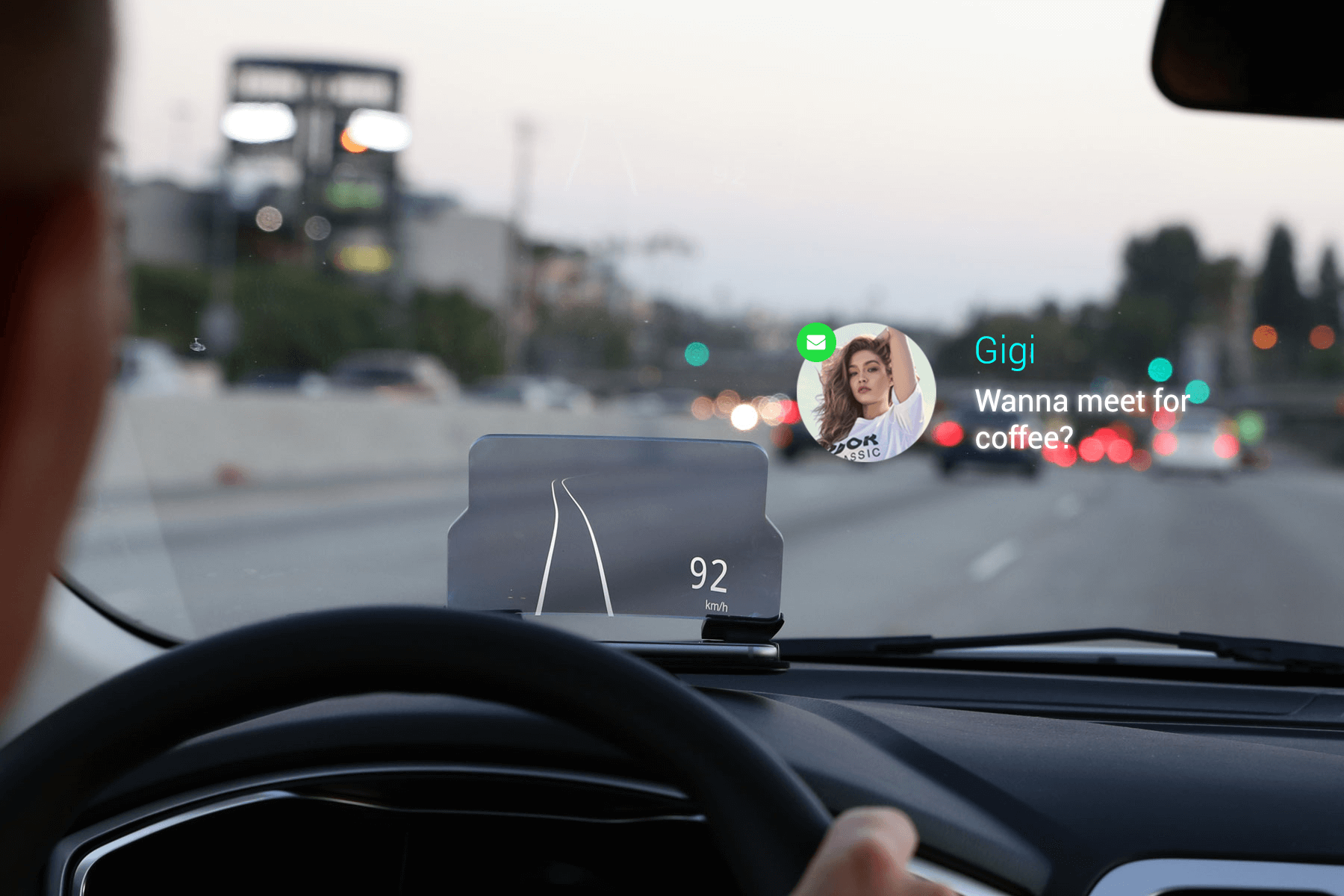 VR/AR IN AUTOMOTIVE INDUSTRY: MANUFACTURE, BUY, AND DRIVE CARS SMARTER