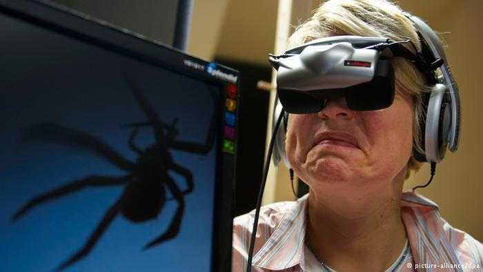 AR/MR/VR FOR HEALTHCARE: BENEFITS FOR DOCTORS, NURSES, PATIENTS