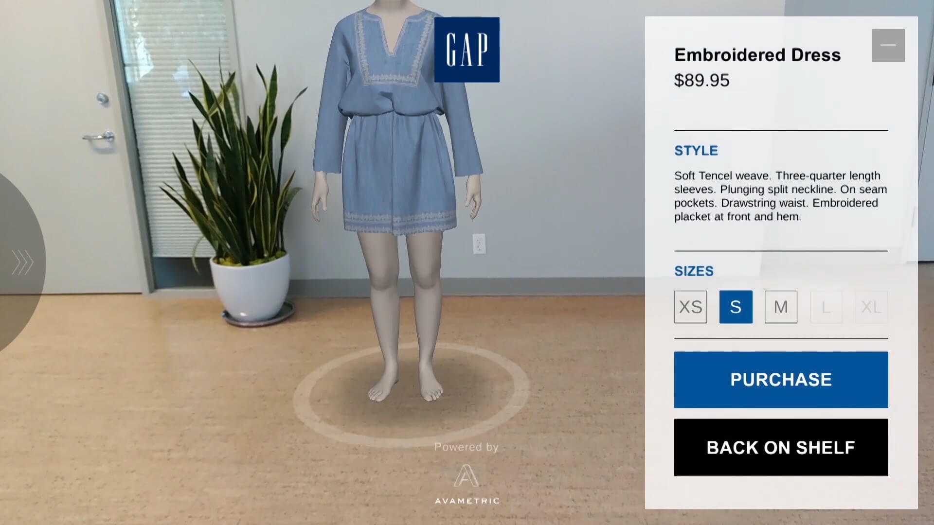 RETAIL INDUSTRY, GET READY: HOW VR, AR, AND MR APPS WILL CHANGE YOUR BUSINESS