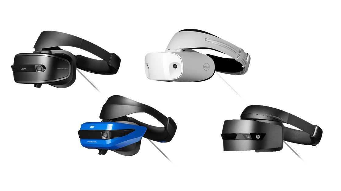 VIRTUAL REALITY DEVELOPMENT: 10 TIPS FOR THOSE WHO WANT TO BUILD APPS NOW