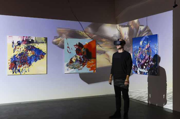 VIRTUAL REALITY TOURS: WHO CAN AFFORD THEM?
